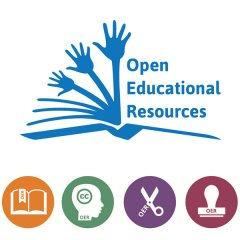 UNESCO-UNEVOC Virtual Conference on Open Educational Resources in Technical and Vocational Education and Training