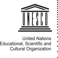 http://www.unevoc.unesco.org/fileadmin/up/unesco_logo3.jpg