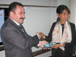 AzerbaijanDelegationMay2010_Web.jpg