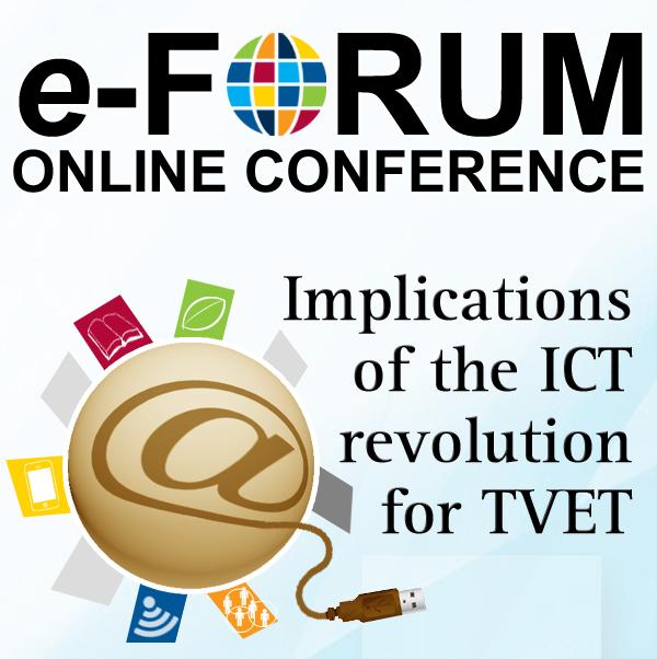 e forum