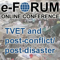e-Forum_OnlineConference_postconflict2.jpg