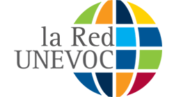Logo UNEVOC Network