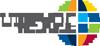 UNEVOC Network Portal