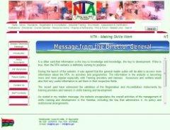 UNESCO-UNEVOC Network Portal