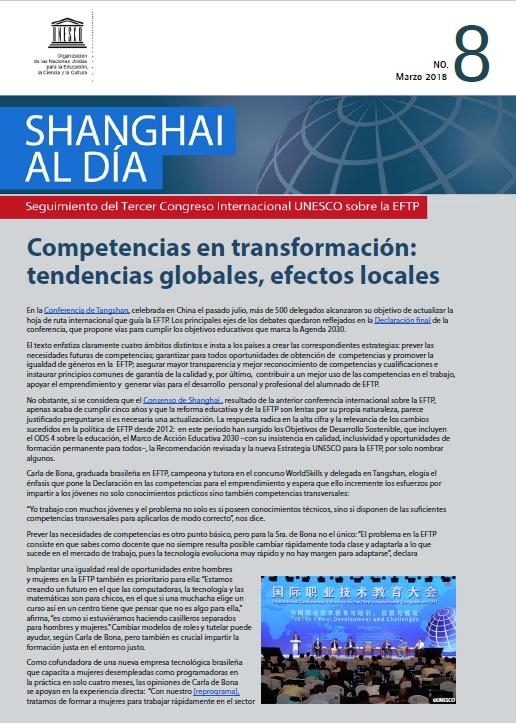 globales lernen definition